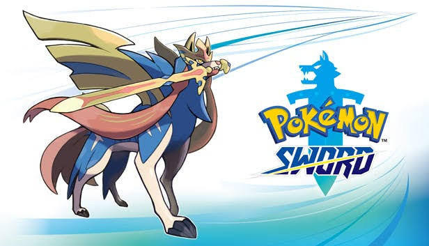 Pokemon Sword and Shield Controversy as well as 'Dexit', Explained