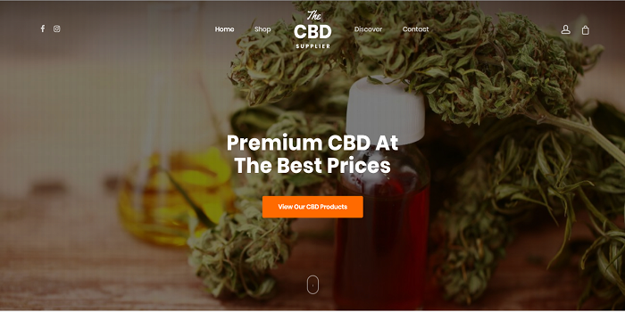 What Is the most effective CBD Oil and full spectrum cbd oil uk