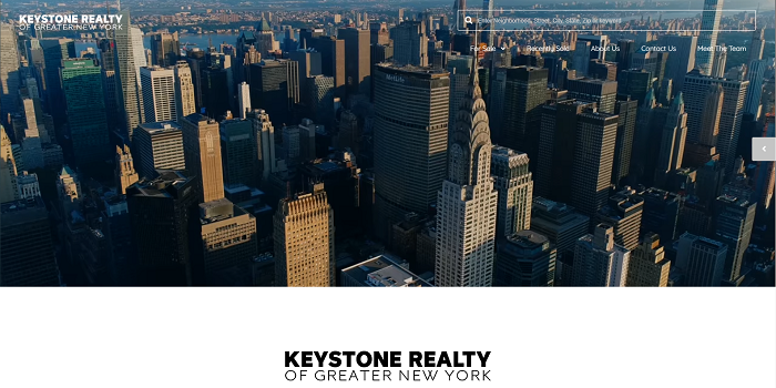 real estate brokers Brooklyn