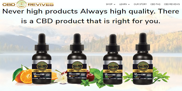 Best CBD Oil For Sale – how to buy CBD oil online guide