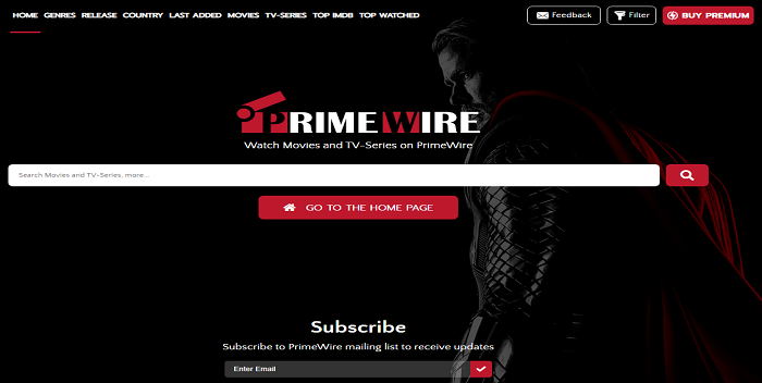 Prime wire Movies Download: Downloading HD Movies Feature Available :( New HD Movies Download)
