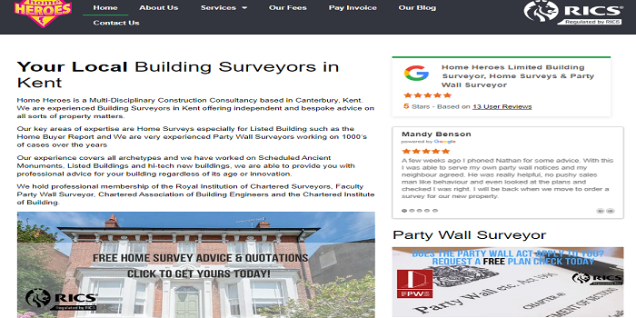 Dwelling Purchaser Drain Survey Norfolk