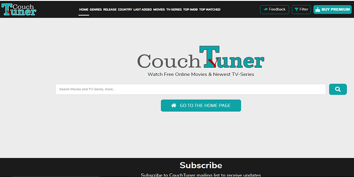 https://couchtuner.name/