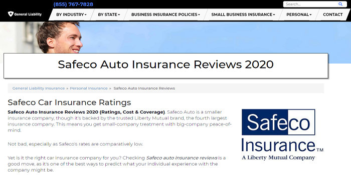 Tips On Selecting The Right Car Insurance For Your Vehicle