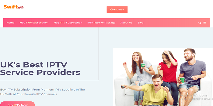 To Satellite Tv For Pc Web Connection
